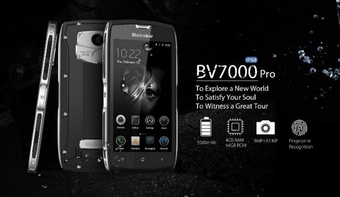 bv7000-pro