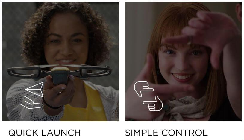 control-sparks-dji