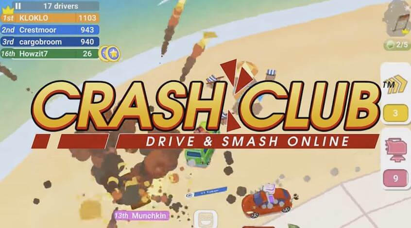 crash-club-game-perang-mobil