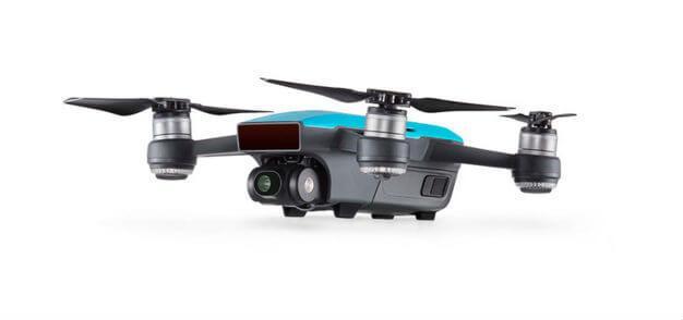 dji-spark-kamera-sensor