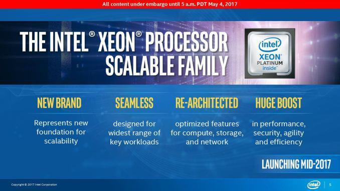 intel_xeon_scalable_press_deck_lp_embargo_5.4.17_at_5am_pdt-page-005_678x452