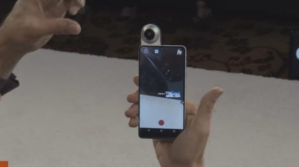 kamera-360-plus-smartphone-essential