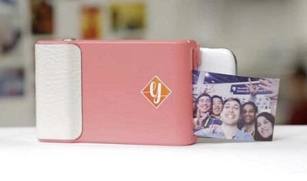 polaroid-smartphone