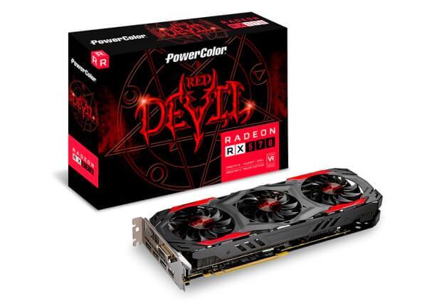 powercolor red devil rx 570 00a