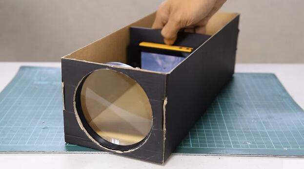 proyektor-diy-smartphone-murah
