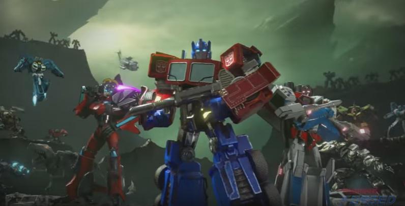 transformer-game-android-terbaik-2017