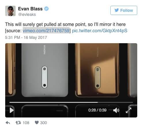 video-nokia-terbaru-twitter-nokia-7-8-9-5-3