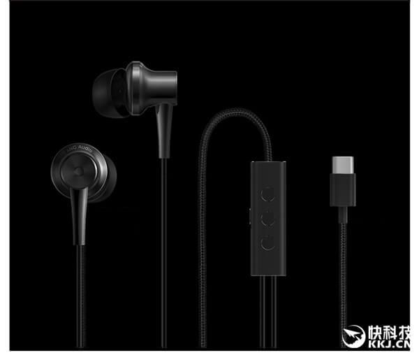 xiaomi-usb-typec-earphones-04