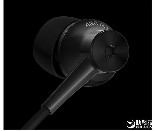 xiaomi-usb-typec-earphones-05