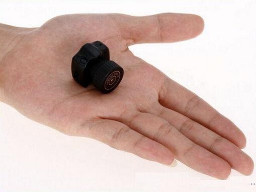 y2000-kamera-mini-kecil-