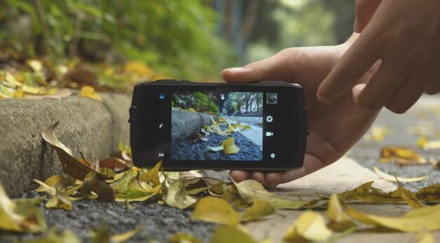 zoji-z6-smartphone-petualang