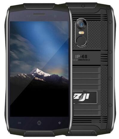 zoji-z6