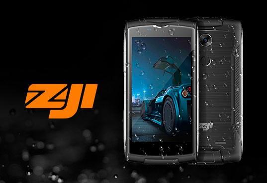 zoji-z7-waterproof