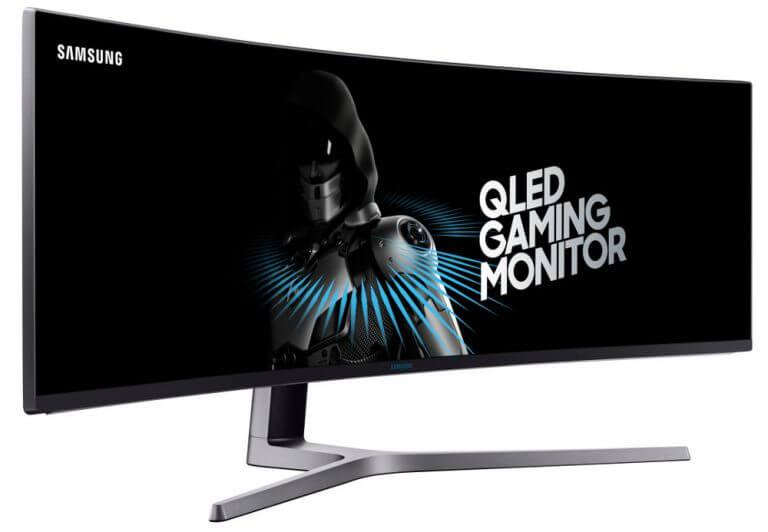 Samsung-C49HG90-49-inch-Curved-Gaming-Monitor