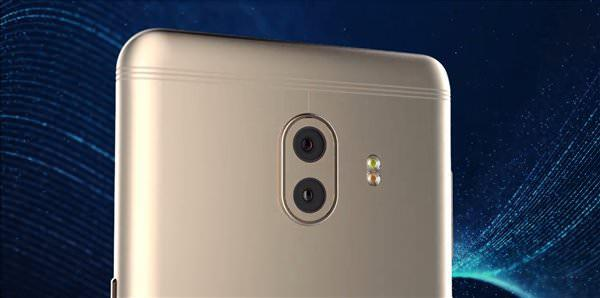 Samsung-Galaxy-C10-Press-Render_