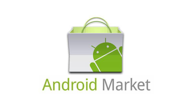 android-market-asd