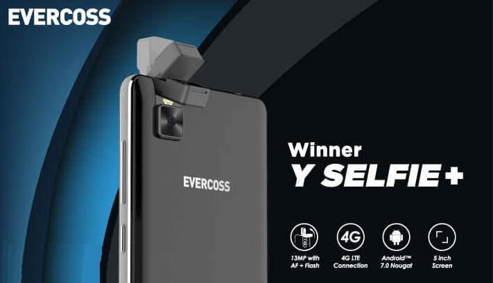 evercoss-winner-y-selfie+-