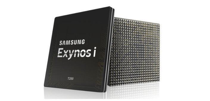 exynos-i-t200_main_1