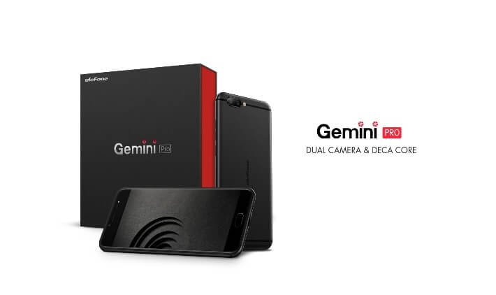 geminipro-01