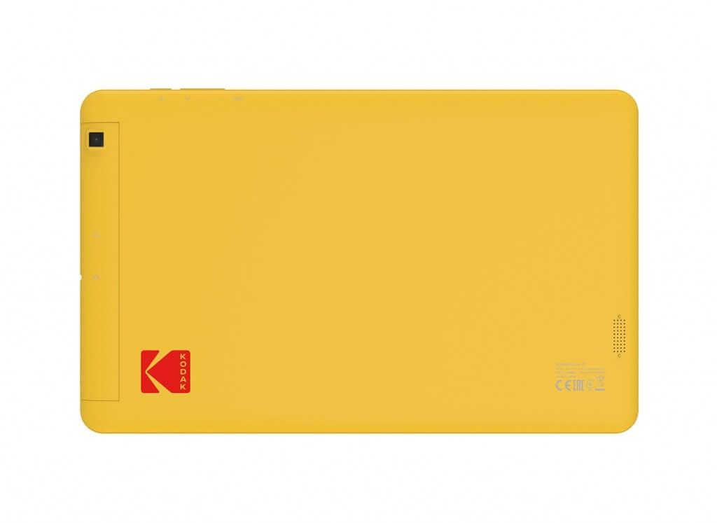 kodak-tablet-10 2