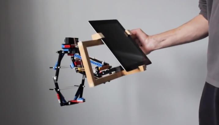 lego-stabilizer