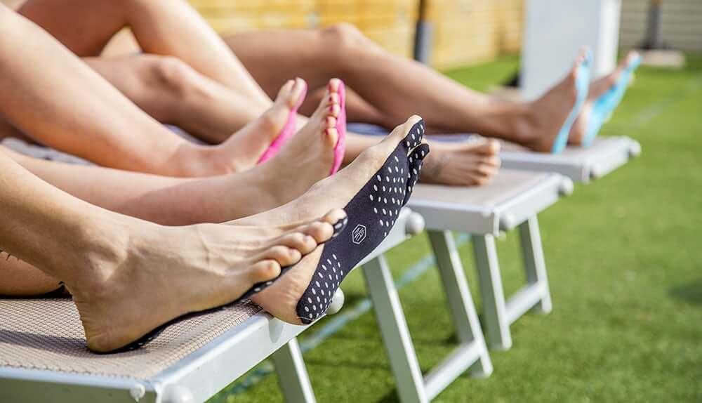 nakefit-foot-pad-4