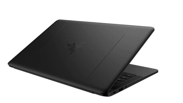 new-razer-blade-stealth