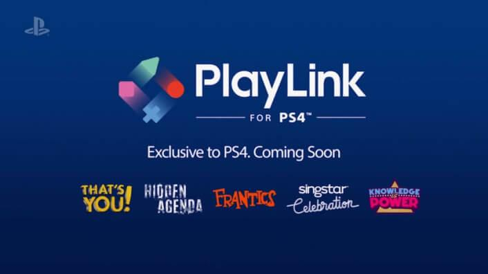 sony-playlink