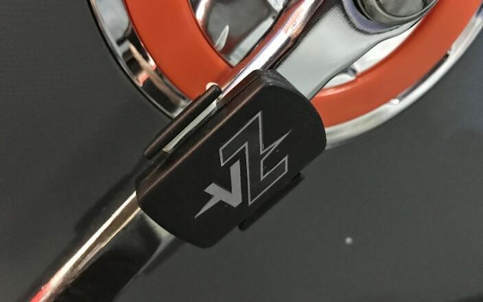 virzoom-vz-sensor