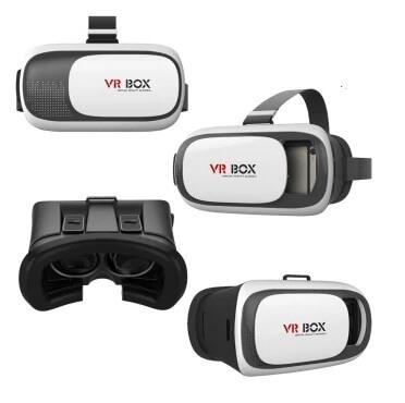 vr-box-cognos-headset-murah