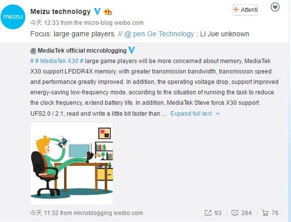 Helio-X30-for-gamers