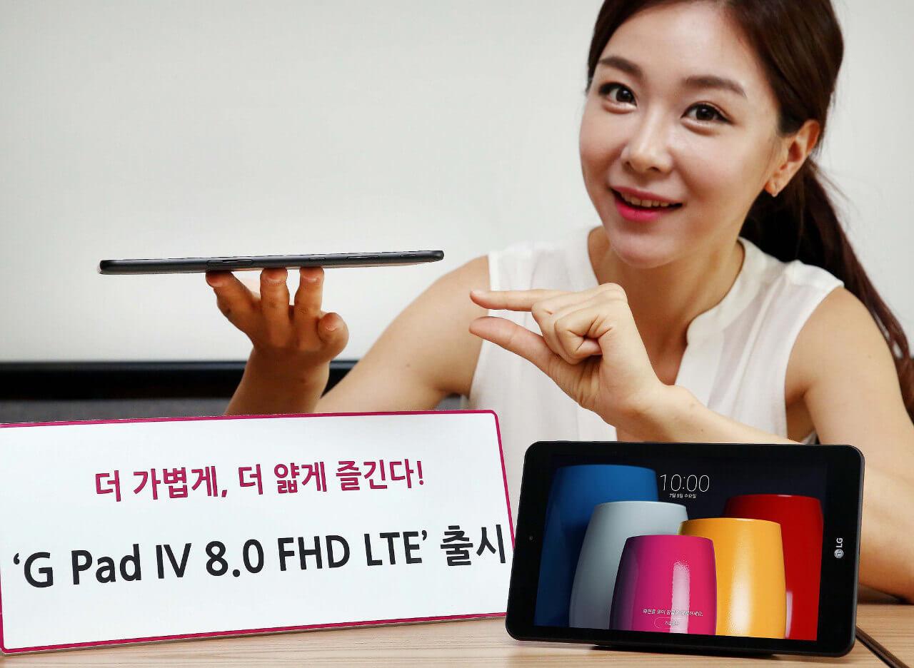 LG-G-Pad-IV-FHD-LTE-image-02
