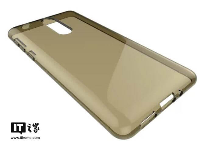 Nokia-9-Case-3