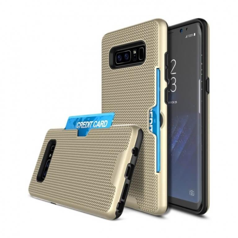 Samsung Galaxy Note 8 Case 1