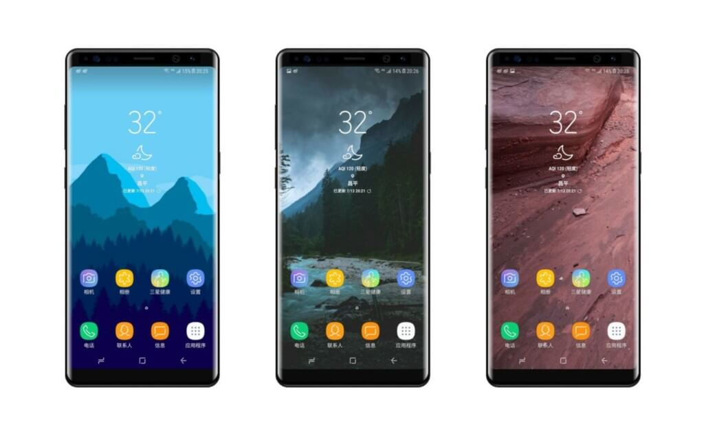 Samsung-Galaxy-Note-8-Ice-Universe-Leak-July14-1600x982