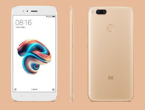 Xiaomi-Mi-5X-gold.jpg