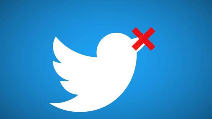 twitter-notifications-mute