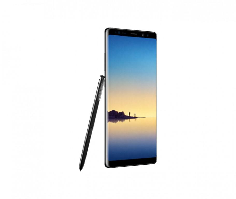 Копия Samsung Galaxy Note 8 в Горловке