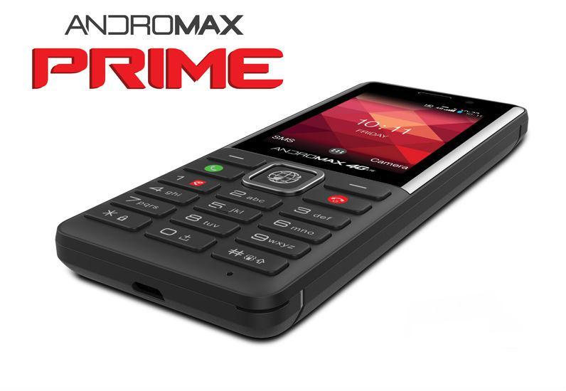 spesifikasi dan harga smartfren andromax prime ponsel